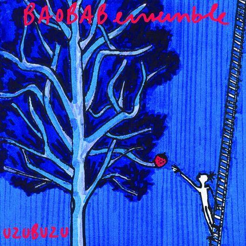 Baobab Ensemble Uzubuzu Freecommusic, 2007 - filippo orefice